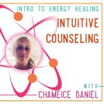 EnergyHealing_IntuitiveCounseling