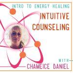 EnergyHealing_IntuitiveCounseling