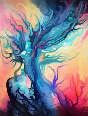 Inna 2 Wisdom tree-2