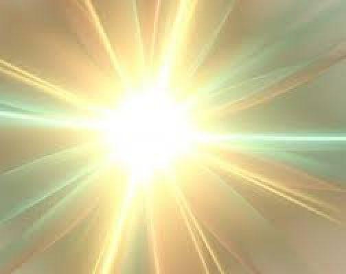 Inna 4 Pure light -2