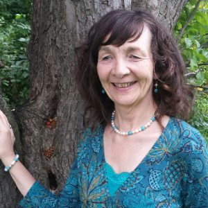 Three 60-minute Private Sessions with Linda Waltz