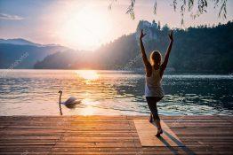 Wealth Acceleration - TEST depositphotos_115158962-stock-photo-beautiful-woman-practicing-yoga