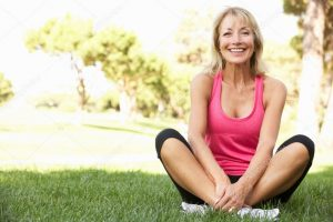 depositphotos_24640229-stock-photo-senior-woman-resting-after-exercising